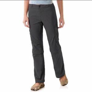 REI Rendevous 3-in-1 Convertible Pants